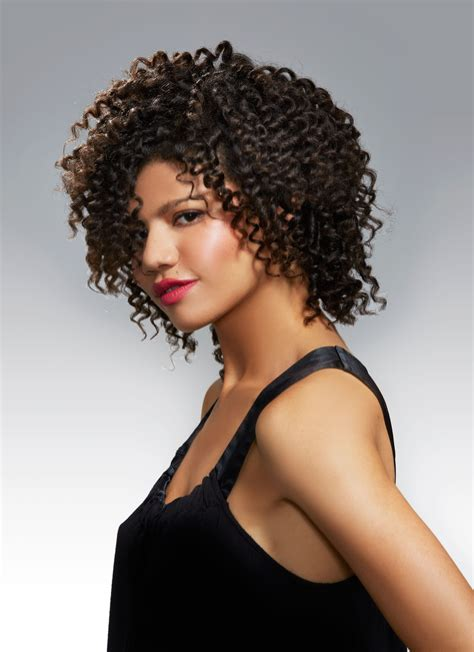 african american scrunch hair styles best curly hairstyles chic hairstyles for curly hair