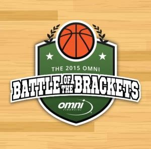 Omni Gift Card - the 2015 omni battle of the brackets is here enter to win