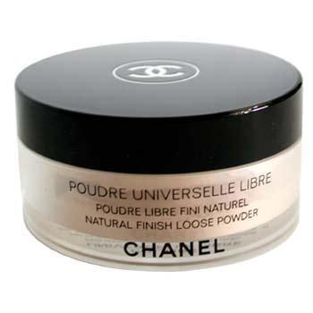 Harga Bedak Chanel Poudre Universelle Libre buy cosmetics indonesia oz cosmetics
