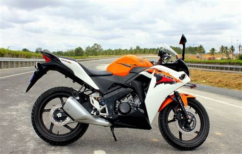 honda cbr 150cc price in india honda cbr 150r price in india mileage specs features
