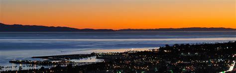 vacation home rentals santa barbara santa barbara vacation rentals homes and rentals