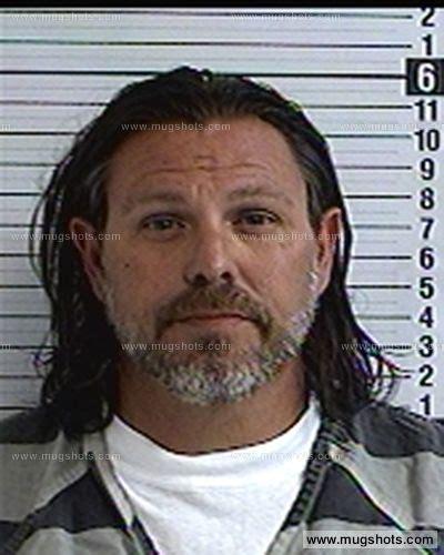 Arrest Records Bay County Florida David Wayne Haid Mugshot David Wayne Haid Arrest Bay
