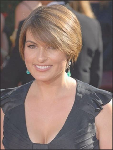 pic of short bob hairstyles for 70 yr old 33 best pelo images on pinterest shorter hair pixie