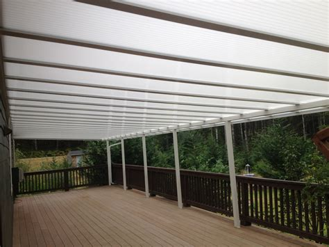 Plexiglass Patio Cover by Acrylic Patio Covers Newsonair Org