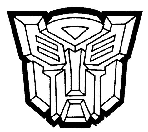 printable coloring pages transformers craftoholic transformers printable coloring pages