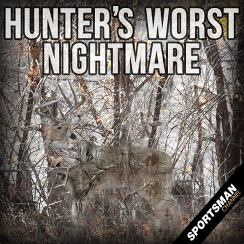 A Place Hunters 17 Best Images About Humor On Deer Venison And Deer