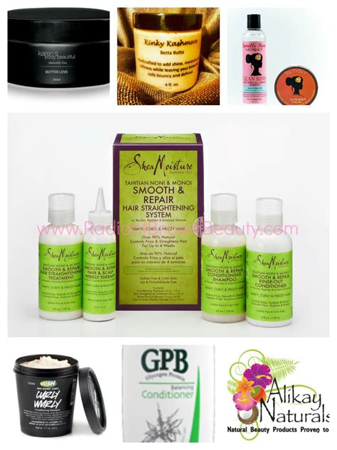 best natural hair products best natural hair products 2014 newhairstylesformen2014 com