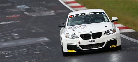 bmw race cars bmw race car 2018 2019 car release and reviews