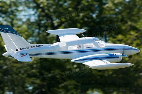 Dynam Cessna 310 Grand Cruiser 1280mm Motor Retrac Murah dynam grand cruiser 1280mm 50 quot wingspan rc airplane pnp