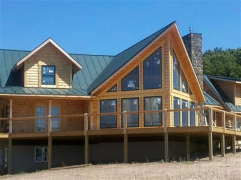 28x40 discount log cabin kits log cabin kit homes cabin 28x40 discount log cabin kits log cabin kit homes cabin