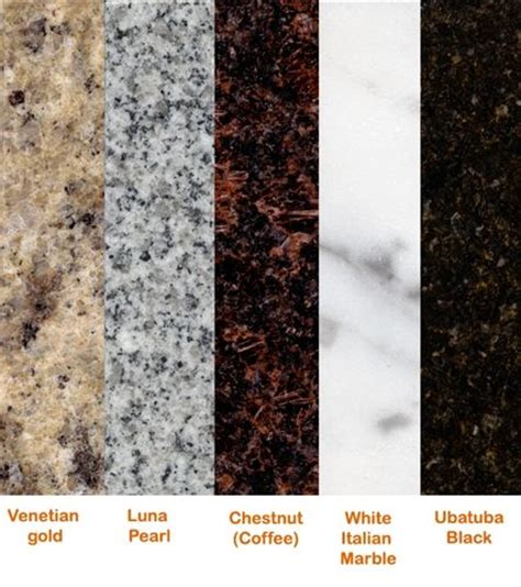 Instant Granite Countertop by 45 Best Images About Instant Granite On Faux
