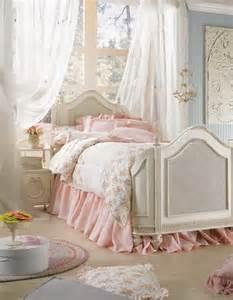 pink shabby chic bedroom ideas 403 forbidden
