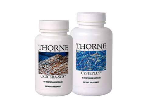 What Human Vitamins Are Effective For Detox by Detoxification Support Package Whole Nutrition 174