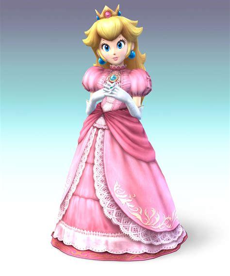 princess peach dress     full costume sewing