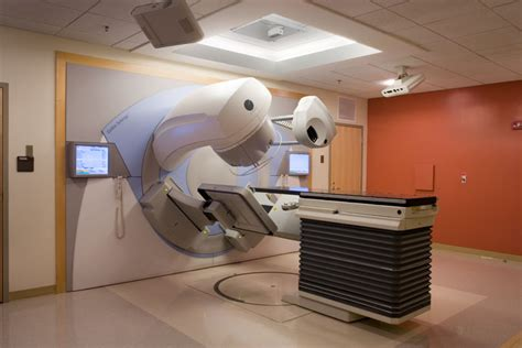Proton Therapy Florida by Of Florida Health Proton Therapy Institute Facility