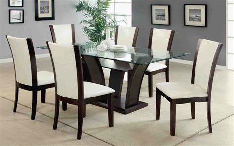 Six Seater Dining Table And Chairs Dining Table Designs 6 Seater Temasistemi Net