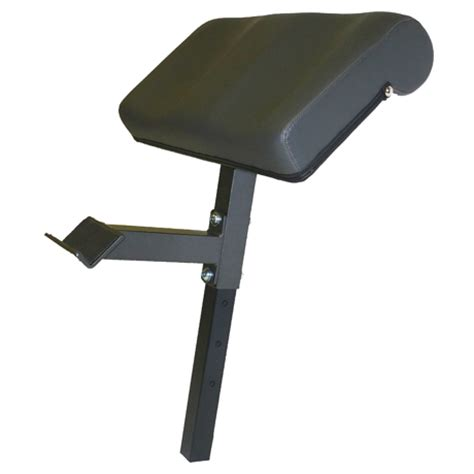 preacher bench attachment fitness solutions for home fitness equipment sales and