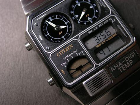 Jual Stopwatch Seiko by Casio Batteryless Al 180 Amvv 1df Al 180 Amvv 1df