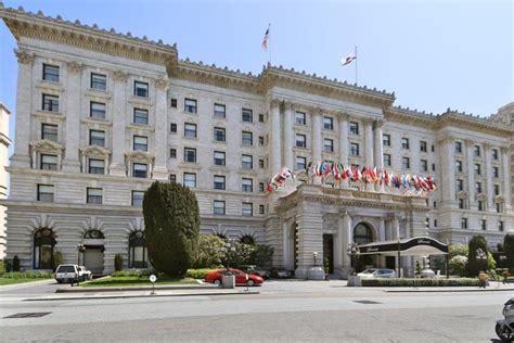Image result for 950 Mason St., San Francisco, CA 94108 United States