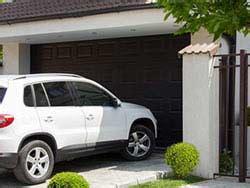 Garage Door Repair Temecula Temecula Garage Door Repair Temecula Ca