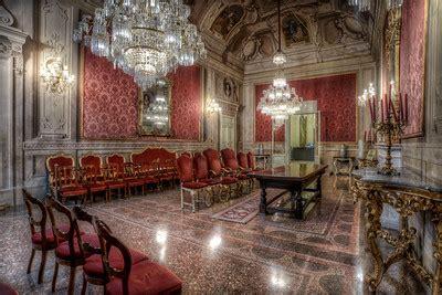 comune di bologna ufficio matrimoni papers and places matrimonio a bologna