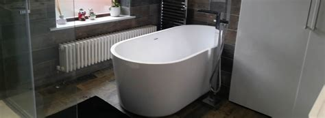 bathroom design sheffield luxury bathrooms designs