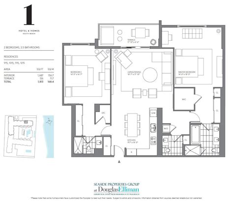 historic powhatan resort floor plan powhatan plantation resort floor plan powhatan