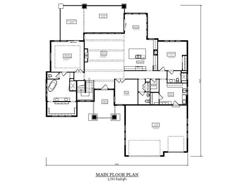 Plantribe The Marketplace To Buy And Sell House Plans Luxamcc