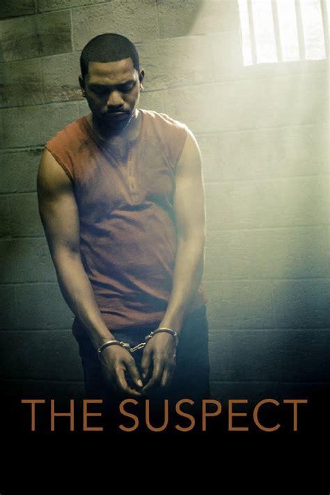 the suspect dvd release date redbox netflix itunes