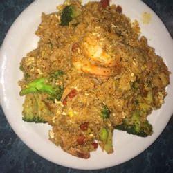 Magic Kitchen Springfield by Magic Kitchen Thai Restaurant 51 Recensioner Thaimat