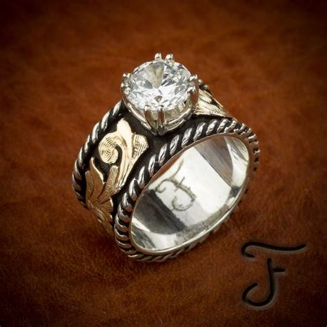 Western Handmade Jewelry - r 10b beautiful artisan jewelry and is beautiful
