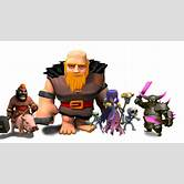 clash-of-clans-max-level-witch