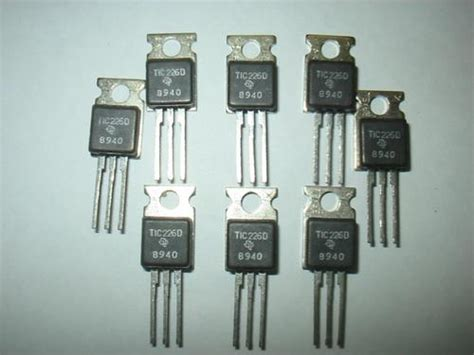 transistor triac transistor triac 28 images popular transistor scr buy cheap transistor scr lots from china