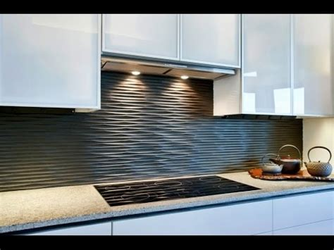 kitchen backsplash ideas kitchen backsplash alternative