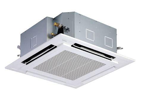 cassette air conditioner ceiling cassette ac cassette ac suppliers maharashtra