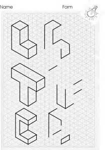 best 25 isometric drawing ideas only on pinterest revit