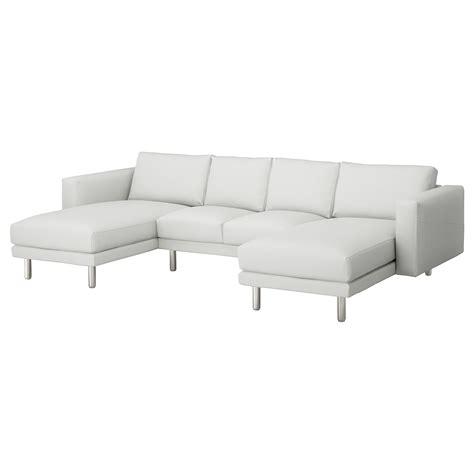 nordstrom furniture sofa fabric sofas ikea