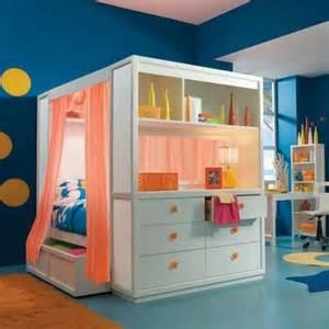 best kid rooms the best room decor