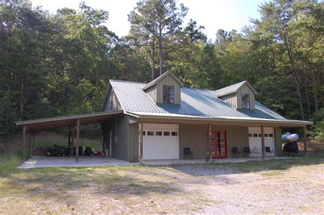 smith lake homes for sale