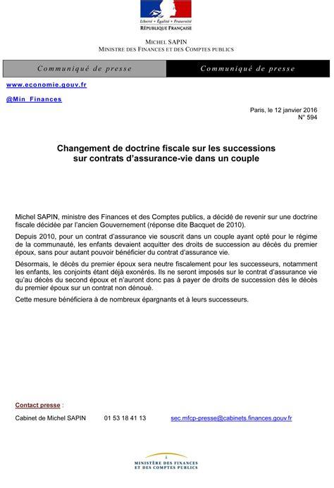 Cabinet Conseil Lyon by Cabinet Gestion De Patrimoine Lyon