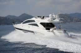 raptor boats 170 american boat sales usa boat sales