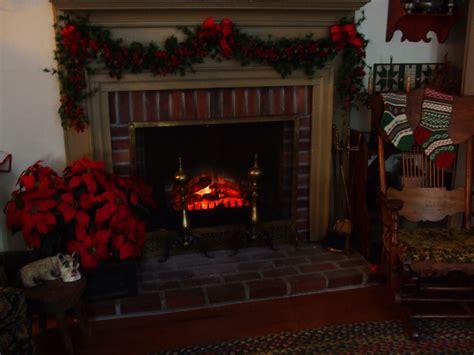 log electric fireplace electric fireplace log insert gallery