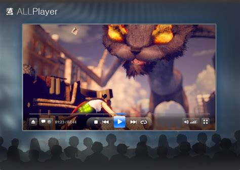all format dvd player free download allplayer latest version free download download games