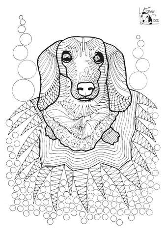 coloring pages zip file free coloring pages coloring therapy page 3 3 1mb