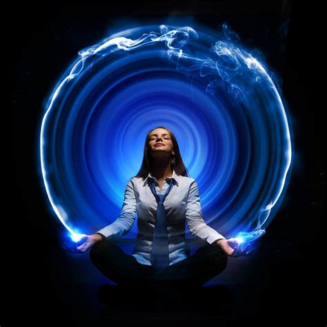 human aura the human aura what is it and how does it work