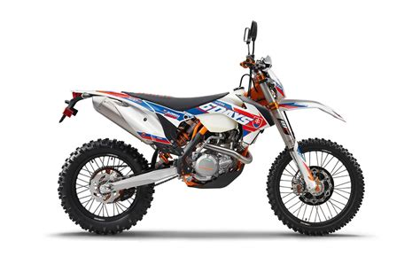 Ktm 500 Price 2014 Ktm 500 Exc Six Days Price Html Autos Weblog