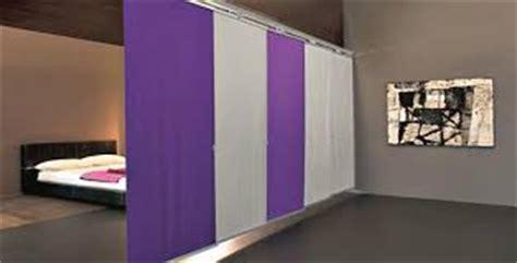 tende per dividere ambienti come separare ambienti senza muri guidaacquisti net
