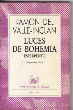 coleccin valle incln sonata de the world s catalog of ideas