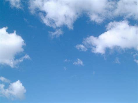 imagenes extraordinarias en el cielo por que el cielo es azul taringa