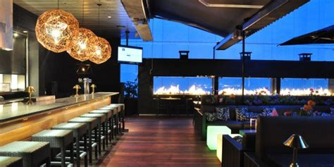 top bars vancouver top bars in vancouver 28 images best rooftop bars in